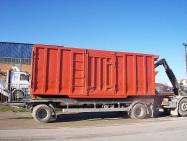 gatzoscontainer-1